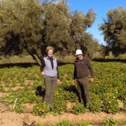 Jan Buresh Volunteer Morocco-crop as necessary